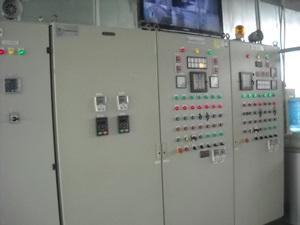 tu-dieu-khien-plc-2